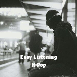 耳朵先享受 聽一次就愛上的韓國好聲音♫ (持續更新)
