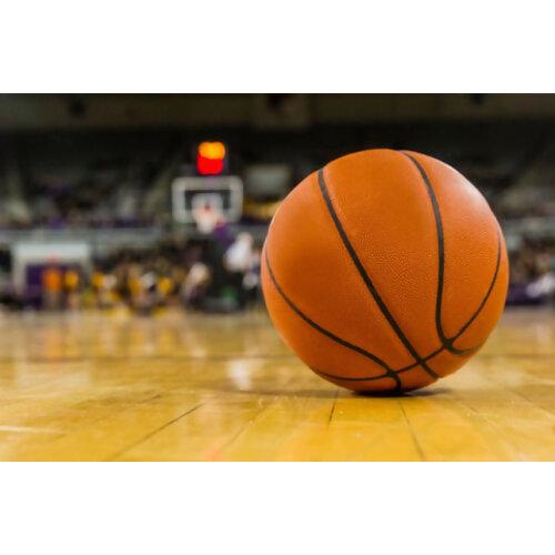 嘻哈與籃球:球場必備主題曲