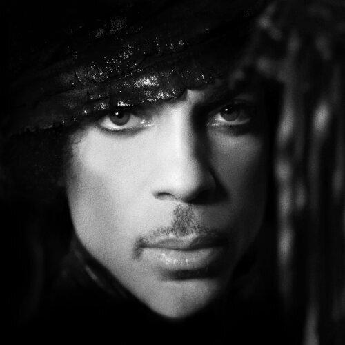 永懷巨星-Prince 最經典30選