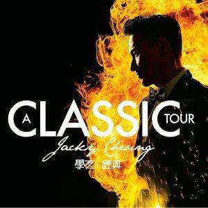 張學友 Classic Tour
