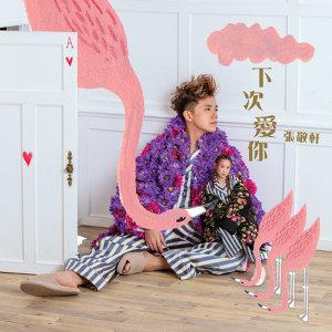 張敬軒x王菀之The Magical Teeter Totter 演唱會 2017預習