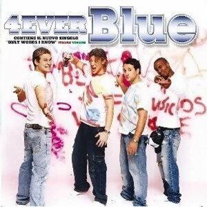 Blue - 人気曲