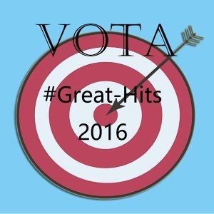 Great Hits 2016