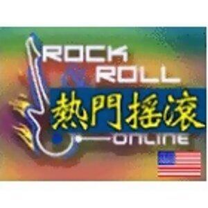 祇愛ROCK!