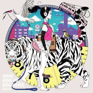 收藏歌曲2017