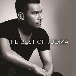 The Best of Judika