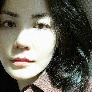 王菲 (Faye Wong) - 你在終點等我 Pre-release