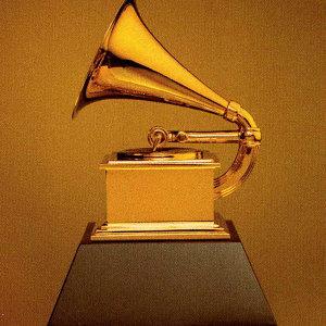 曾獲葛萊美加持的饒舌歌曲:從90年代到Y2K