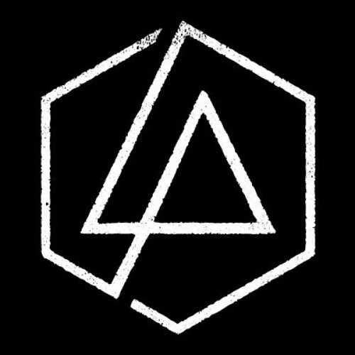 Rocking On with Linkin Park
