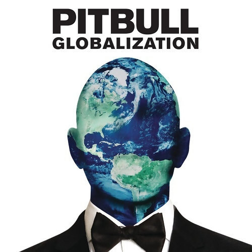 201506Pitbull嘻哈英文