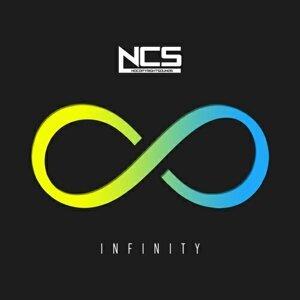 Tobu - Ncs: Infinity
