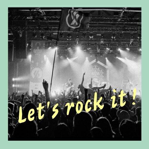 Let's rock it !十大台灣獨立樂團 你一定要聽過!