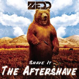 Zedd the best 50