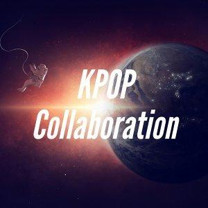 KPOP 夢幻組合!超強限定企劃!