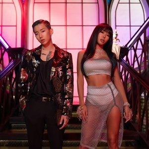 韓語嘻哈週報 (每週三更新)
