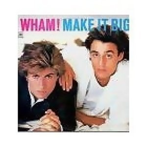 Billboard 年終排行榜 - 1985