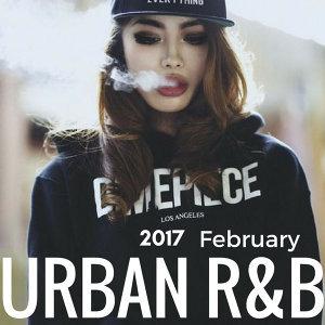 2017二月R&B超強單曲回顧