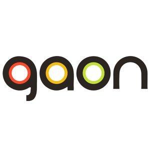 2017 Gaon Chart Awards 得獎歌單