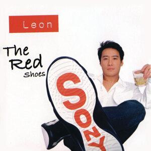 Leon4ever