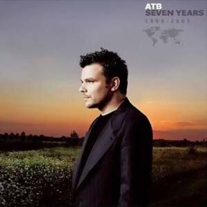 ATB - 熱門歌曲
