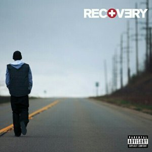 Eminem - Top Hits
