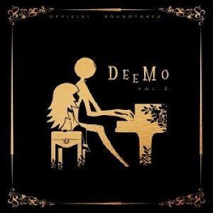 Fabric Factory - Deemo, Vol.2