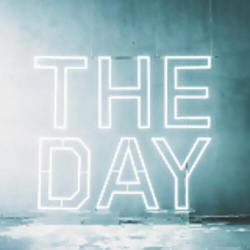 色情塗鴉 (Porno Graffitti) - The Day