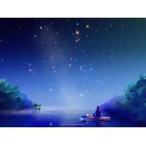 ☆看見星星☆