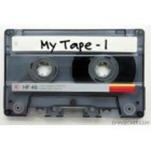 My Tape - I