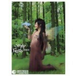 鄧麗欣<Fantasy>
