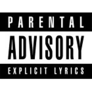 HIP HOP↗私藏夜店歌