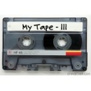 My Tape - III