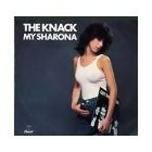 Billboard 年終排行榜 - 1979