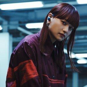 日本女高中生必追的J個新人🔥