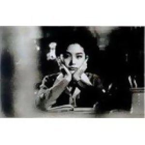 瓊瑤-完美愛情
