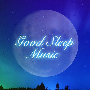 Good Sleep Music