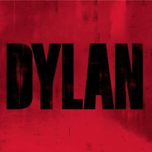 Bob Dylan (巴布狄倫) - Dylan狄倫(2007年全新重量級精選)