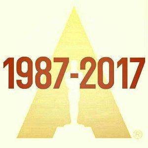 1987~2017奧斯卡最佳原創歌曲