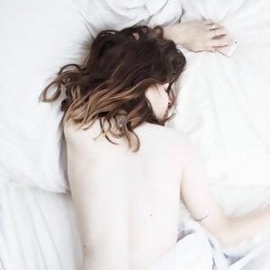 R&B~香氣纏綿的性感撩撥(隨時更新)