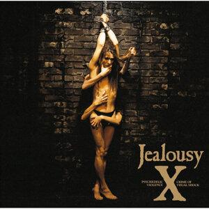 X JAPAN 五感に響くバラードセレクション