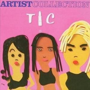 TLC (TLC合唱團) - 熱門歌曲