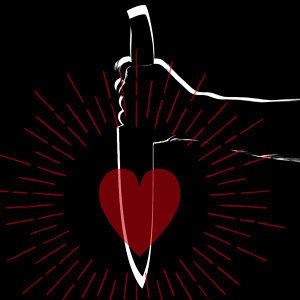 橫刀奪愛才是愛:死會活標的R&B