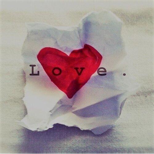 我愛你沒有保留,告白就衝這一次!