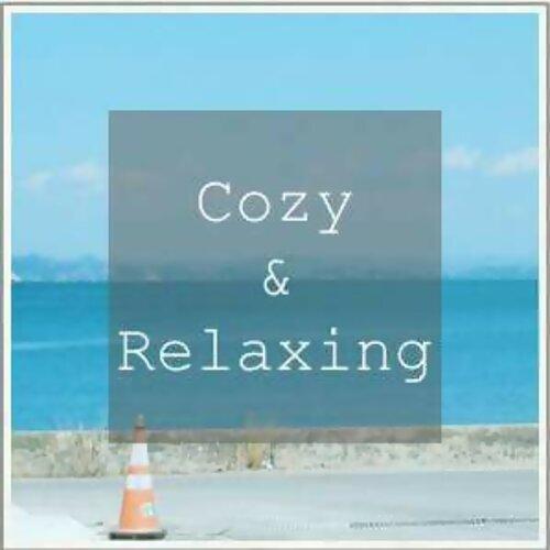 慵懶、放鬆、浪費一整天