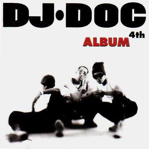 請回答1997!回顧20年前的 K-POP