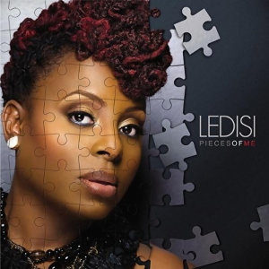 Ledisi (萊德希) - 熱門歌曲