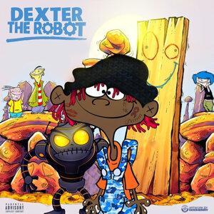 Famous Dex - 熱門歌曲