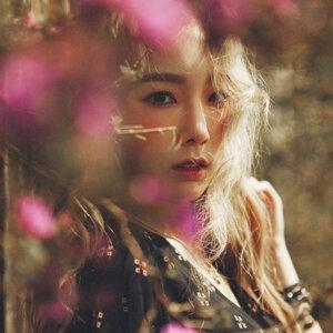 Vocal女王❤️金太妍