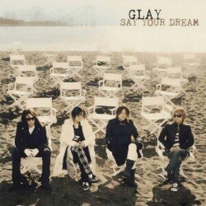 GLAY - 春うた