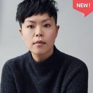 Cantonese new singles